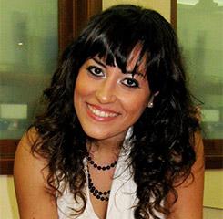 Simona<br>Dinicola