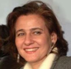 Giulia Ricci