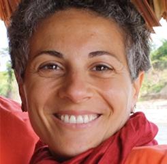 Chiara Simeoni