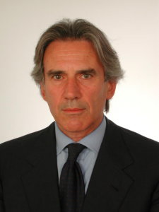 Roberto Verna